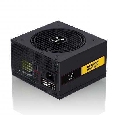 Riotoro PR-GP0650-FMG2-EU component