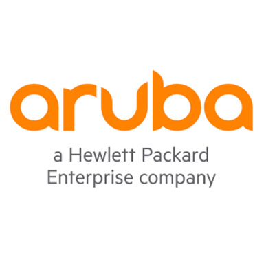 Hewlett Packard Enterprise Aruba ClearPass New Licensing Access 10K Concurrent Endpoints .....