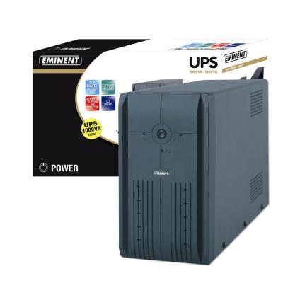 Eminent EM3982 UPS