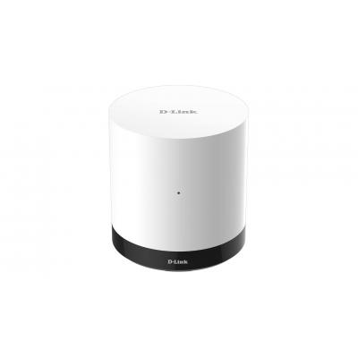D-link hub: mydlink Connected Home Hub - Wit