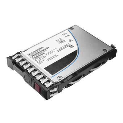 Hewlett Packard Enterprise P13701-B21 SSD