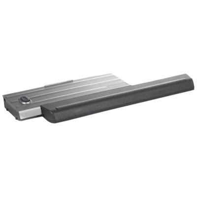 DELL 85Wh 9-cell notebook reserve-onderdeel - Grijs