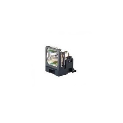 Mitsubishi Electric Replacement Lamp for the SE2U Digital Laser Projector Projectielamp