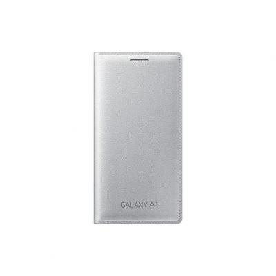 Samsung EF-FA300BSEGWW mobile phone case