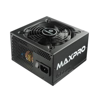 Enermax EMP400AGT power supply unit