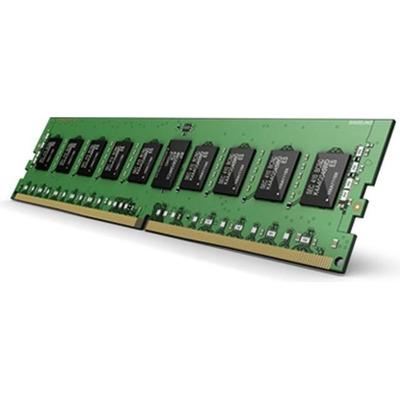 Samsung RAM-geheugen: 16GB DDR4