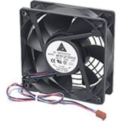 Intel FUPSNHFANE3 Cooling accessoire