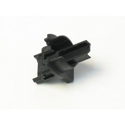 CoreParts MSP3809 Printing equipment spare part - Zwart