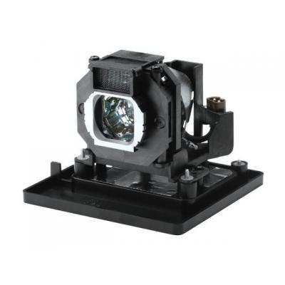 Panasonic projectielamp: ETLAE1000 - Replacement Lamp, 165W UHM Projector Lamp, 2000 Hour