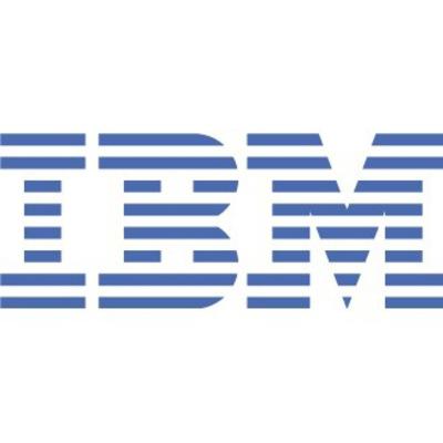 IBM DS3000 AIX Host License Software licentie
