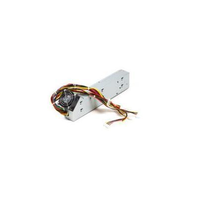 Hp power supply: Power supply