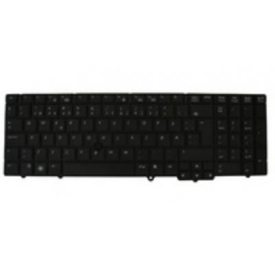 HP 584234-BA1 Notebook reserve-onderdelen