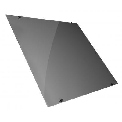 Be quiet! Computerkast onderdeel: Window side panel for all Dark Base 900 cases