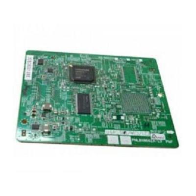 Panasonic netwerk interface processor: DSP processor (type-М) (DSP M) for KX-NS500