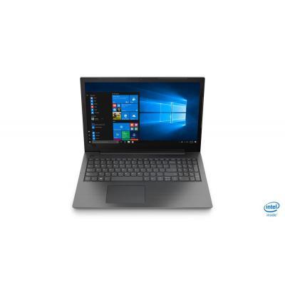 Lenovo laptop: V130 - Grijs