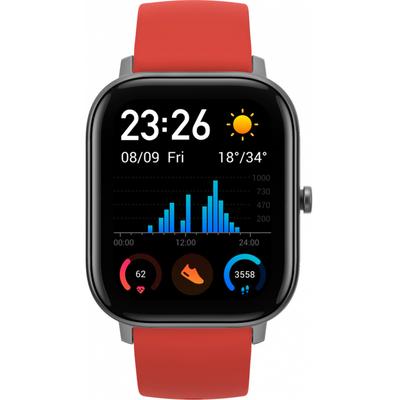 Amazfit W1914OV6N smartwatches
