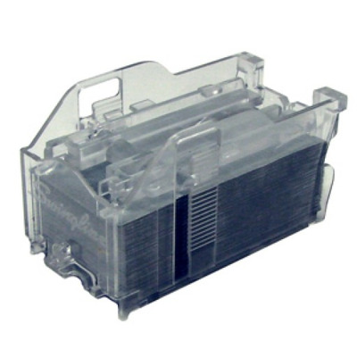 Olivetti Staple cartridges standard capacity, FS-514/517/519, 3x 5.000 pcs Nietcassette