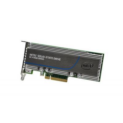 Intel SSDPECME040T401 SSD