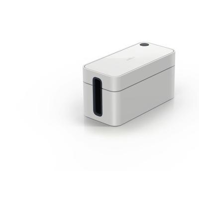 Durable Cavoline Box S - Grijs