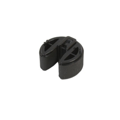 Canon RM1-4426-000 Printing equipment spare part - Zwart