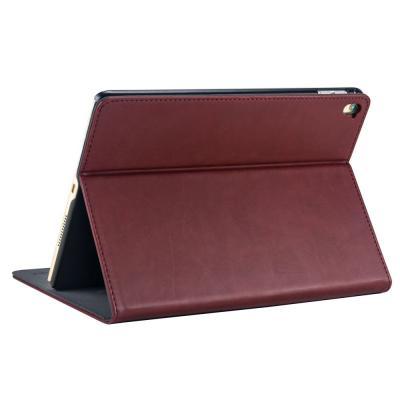 Gecko V10T38C3 tablet