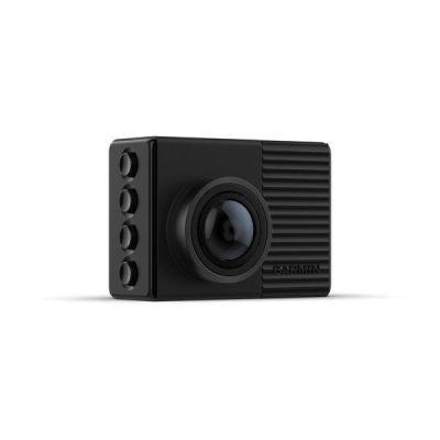 Garmin Dash Cam 66W Drive recorder
