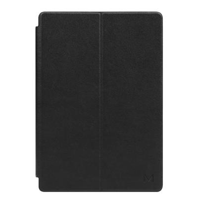 Mobilis Universal Origine folio protective case for tablet Tablet case