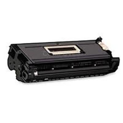 InfoPrint Use and Return Program Cartridge, 3500 pages Toner - Zwart