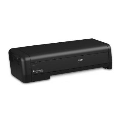 Epson SpectroProofer 17 Inch Spectrophotometer