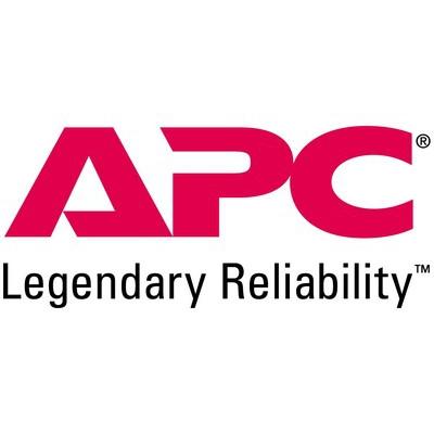 APC WADVULTRA-PX-62 garantie