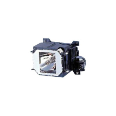 Yamaha PJL-520 Projectielamp