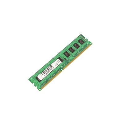 CoreParts MMH9722/4GB RAM-geheugen