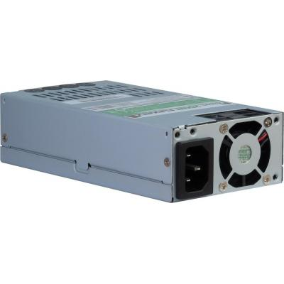 Inter-Tech 88882139 power supply unit