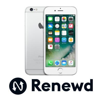 Renewd RND-P60216 smartphone