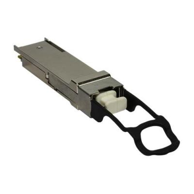 Huawei fiber optic adapter: Optical Transceiver.QSFP.850nm.41.25G.-7.6dBm.-1dBm.-9.5dBm.MPO.Muti-mode.0.15km(or used .....