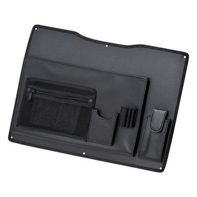 Peli 1495-510-000E laptoptassen