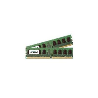 Crucial CT2KIT102472AF667 RAM-geheugen
