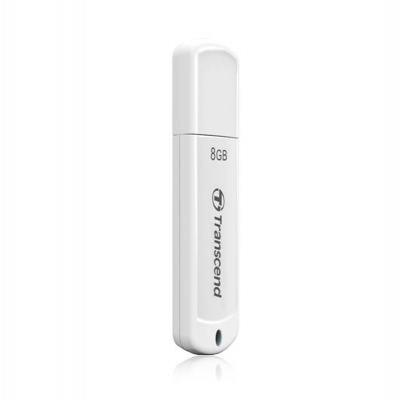 Transcend TS8GJF370 USB flash drive