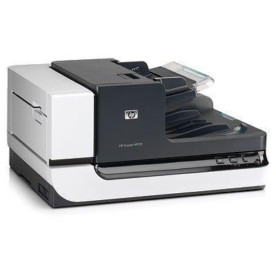 HP L2683B#B19 scanner