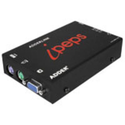 Adder KVM switch: Adderlink iPEPS