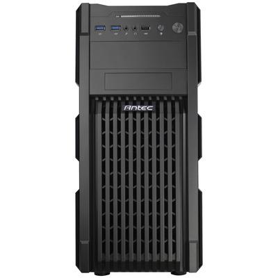 Antec 0-761345-15200-6 computerbehuizingen