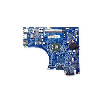 Lenovo notebook reserve-onderdeel: Motherboard for Flex 15 notebook - Multi kleuren