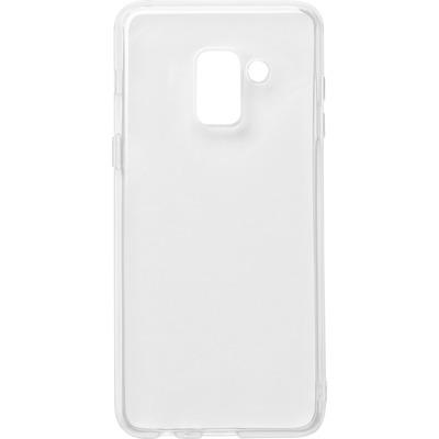 eSTUFF ES673011-BULK mobiele telefoon behuizingen
