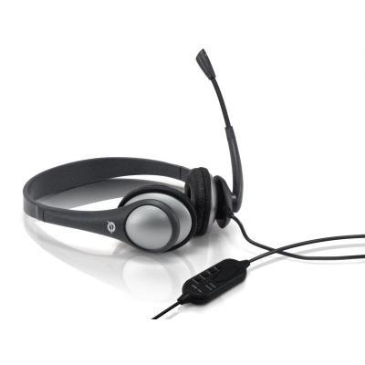 Conceptronic 1208009 headset
