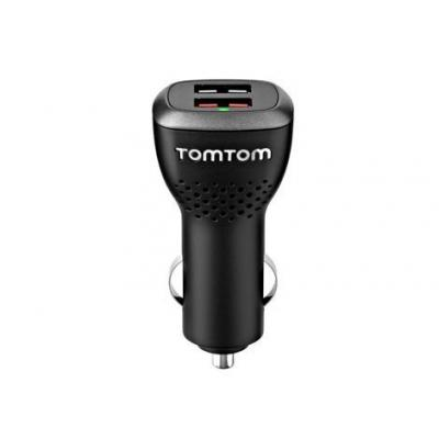 TomTom 9UUC.001.22 oplader
