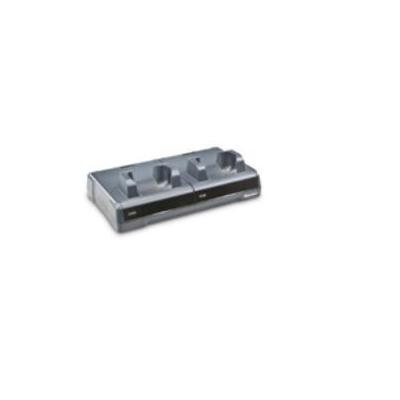 Intermec DX2A16620 accessoire