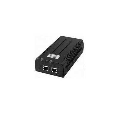 Microsemi PoE adapter: PowerDsine 9501G/48VDC