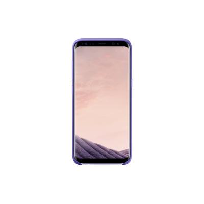 Samsung mobile phone case: EF-PG950 - Violet