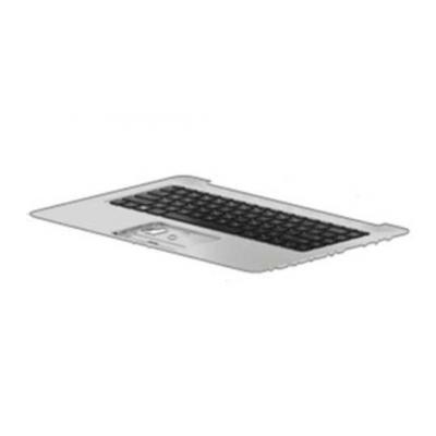 HP 783051-071 Notebook reserve-onderdelen