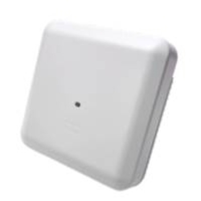 Cisco AIR-AP3802I-B-K9C wifi access points